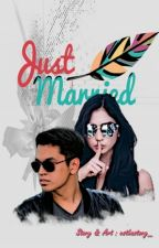 Just Married by lovelyestha_