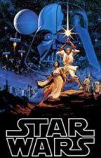Star Wars Preferences by the-jedi-knight