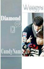 DIAMOND by CandyNam