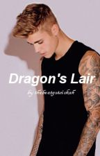 Dragon's Lair - Justin Bieber [NOT MY STORY] by thebeatgotsickah