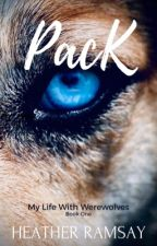 Pack         [#ProjectWomanUp] by HRamsay
