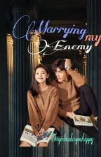 Marrying This GIRL (Watty's2017) by thegirlmakesyouhappy