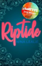 Riptide [Band 1] by NinaLealie
