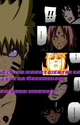 Narutoboardscom Naruto Boards  The Official Naruto