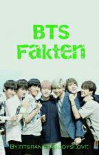BTS FAKTEN by bangtanboysandexo