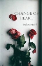 Change of Heart by StylisticMoods