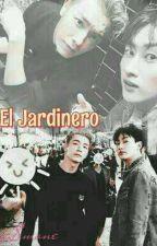 El Jardinero (Eunhae) by LaMonitaDeHyuk