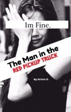 The Man in the Red Pickup Truck by hellomusicx