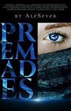 Premades | Премейды by AleSever