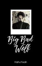 Big Bad Wolf [Traducción / KaiSoo] by YesiSonExoL
