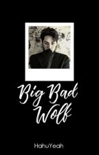 Big Bad Wolf [Traducción/ KaiSoo] by YesiSonExoL