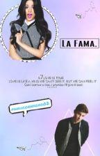 La Fama. by pandicornxoxo02