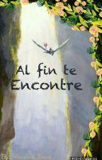 Al Fin Te Encontré -Hiccstrid- by Hiccstrid_Dace3