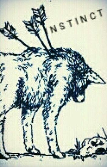 Instinct { vampire x werewolf! reader } - SpeakerfortheDead7 - Wattpad