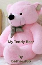 My Teddy Bear by bethers186