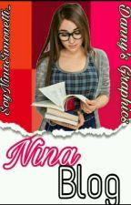 Nina's Blog by SoyNinaSimonetti