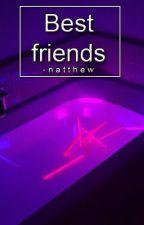 Best friends; Instagram «Jack Gilinsky» by -natthew