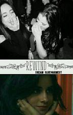 Rewind  by 27-Day-Off