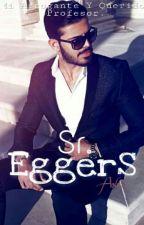 Sr.Eggers © by ACLA16