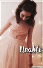 Unable ☾ Dodie Clark by phillyseyelash