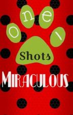 One-Shots Miraculous by llicorne_1D