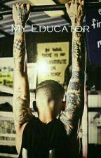 My Educator by Mr_Rbt