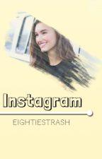 instagram {jack johnson} [on hold] by eightiestrash