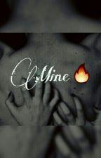 Mine!!! by xxaexx022