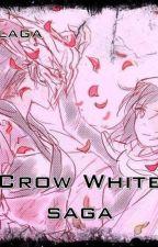 La Plaga - Crow White Saga by kiranaru22