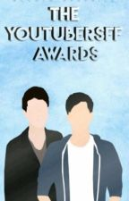 The YouTubersFF Awards 2016(Closed) by Lexy-N-Lily