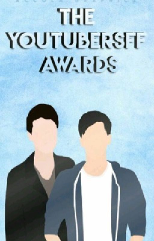 The YouTubersFF Awards 2016(Open) by YouTubersFFAwards