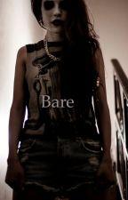 Bare by 02Vilde