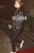 Instagram • Jack Johnson by meanjohnson