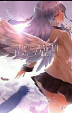Lost Angel {Discontinued} by MarshmellowBaymax