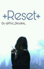 ×Reset×  by -VivaArgPapuh7u7-