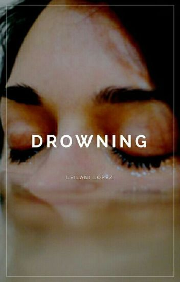 Drowning | ✓