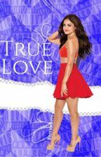 True Love by Eternallove-