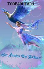 Los Sueños Del Zodiaco by TooFabuFabu