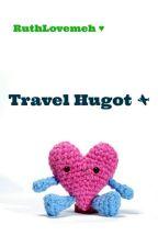 Travel Hugot ✈ by RuthLovemeh