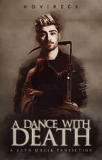 A Dance With Death by 1DFanFic_iran