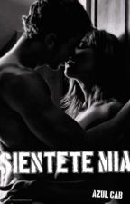 Siéntete Mia by AzulCab