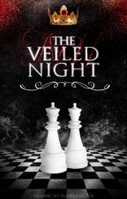 The Veiled Night by _Theveilednight_