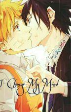 I Change My Mind (SasuNaru) by RikuKazuhiko