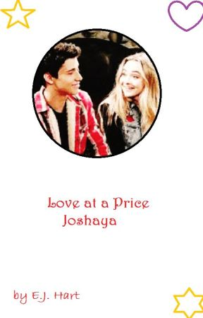 Love at a Price - Girl Meets World Joshaya Fanfic by EliseUnique73