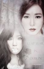 Leap Year in Dublín (Taeny Ver.) by k0309_hwang