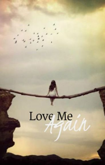 Love Me Again: Business Marriage?