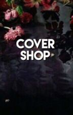 Cover shop by superduperethan
