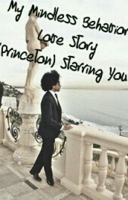 Princeton) Starring You! (On Hold) - Chapter Eight - Page 1 - Wattpad