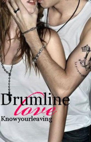 Drumline Love