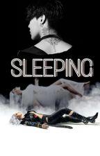 SLEEPING by KikaGarcia7